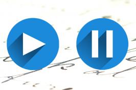 Les vidéos permettent-elles de mieux apprendre ?