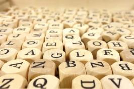 Nos contenus s'adaptent aux élèves dyslexiques