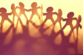 5 outils pour faciliter le travail collaboratif