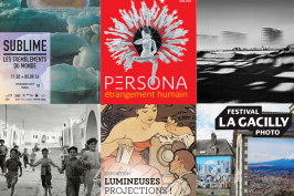 Histoire-Géographie : notre sélection d'expositions pour cet été