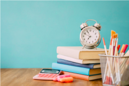 8 idées de rituels de classe pour la rentrée !