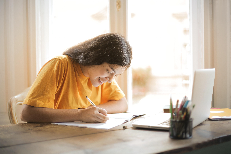 Des rituels de classe adaptés au travail à distance